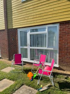 Beautiful 2 Bed 4 Berth 2 Storey Brand New To Our Portfolio Of Properties